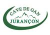 Cave de Gan